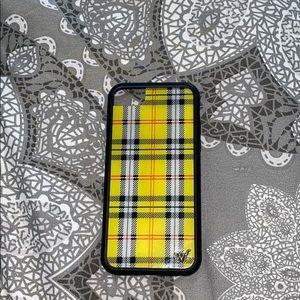 iphone 8 case